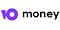 «Ю Money» (Яндекс Деньги)
